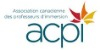 Association Canadienne des Professeurs par Immersion (ACPI)