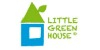 Little Green House | Une crèche trilingue